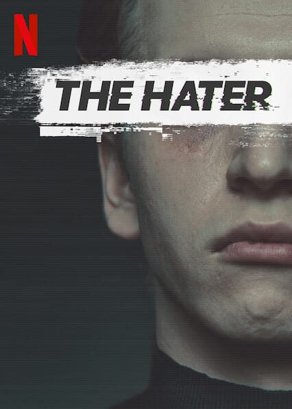 The Hateron Netflix