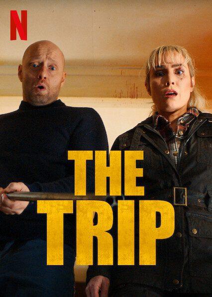 The Tripon Netflix