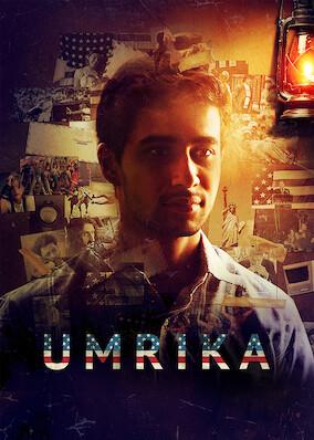 Umrika on Netflix