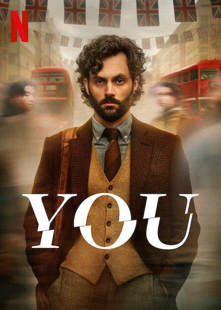 You on Netflix